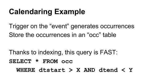 16-Python in the database.jpg