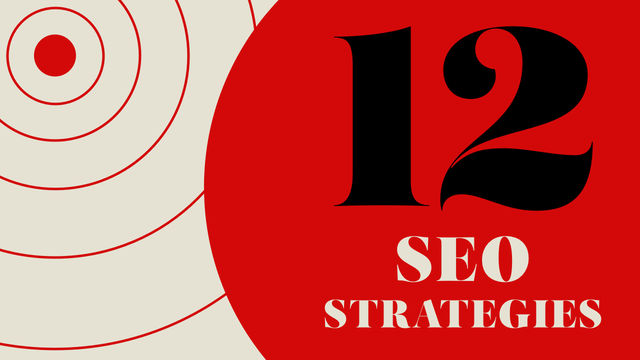 12-seo-strategies