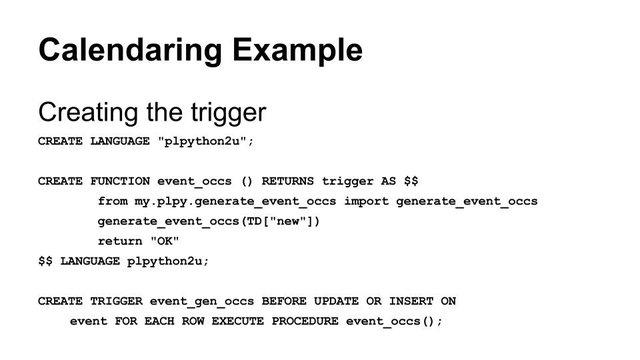 18-Python in the database.jpg