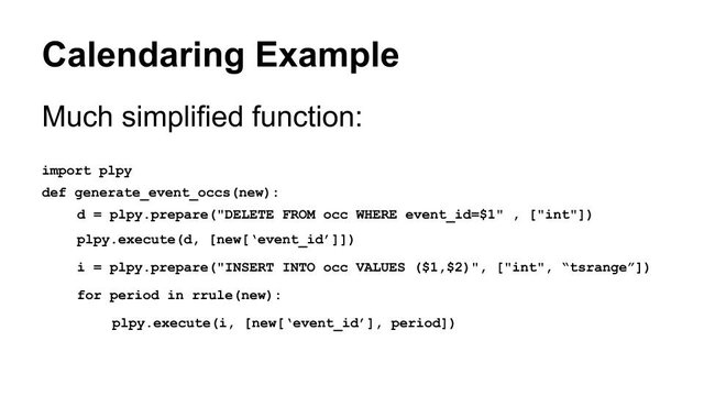 19-Python in the database.jpg