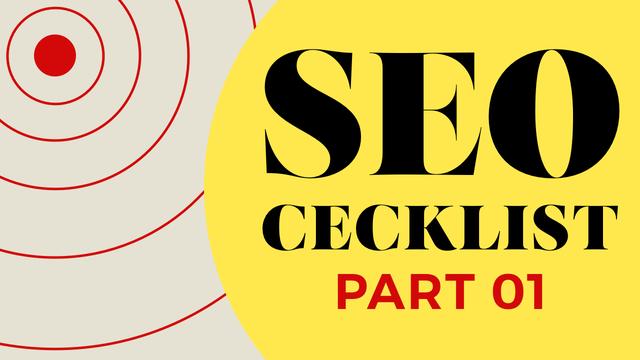 seo-checklist-01