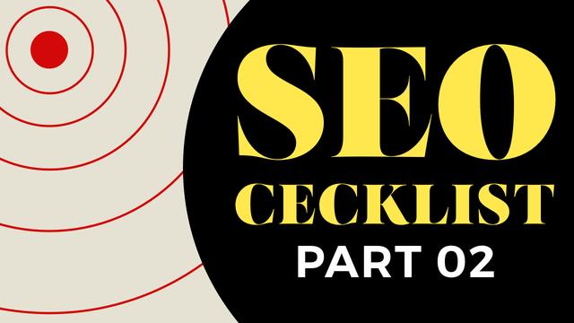 seo-checklist-02