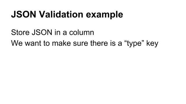 20-Python in the database.jpg