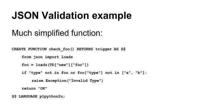 21-Python in the database.jpg