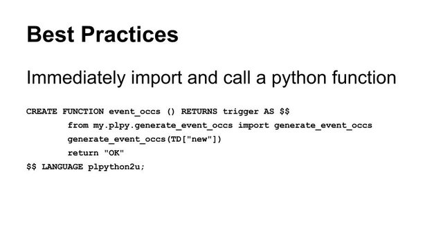 22-Python in the database.jpg