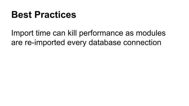 23-Python in the database.jpg