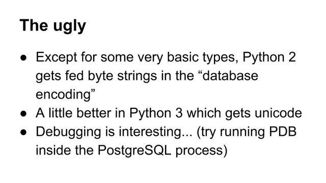 24-Python in the database.jpg