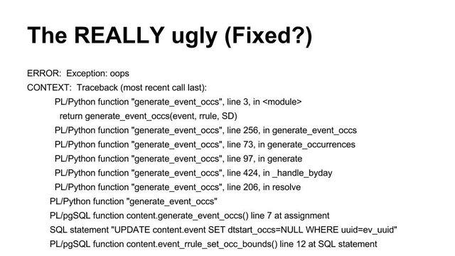 25-Python in the database.jpg