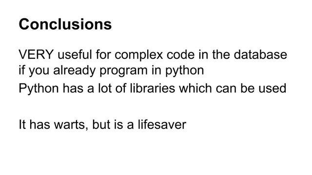 26-Python in the database.jpg