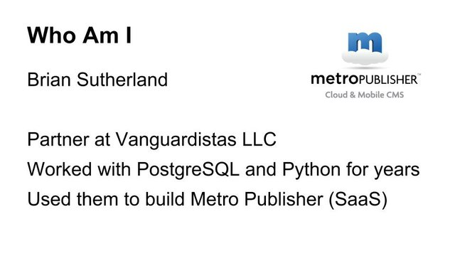 4-Python in the database.jpg