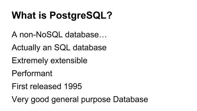 5-Python in the database.jpg
