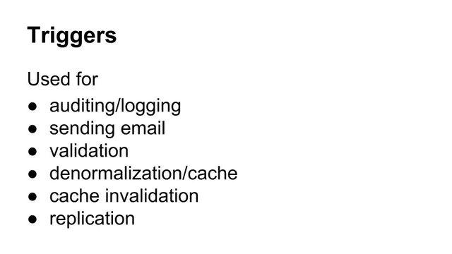 7-Python in the database.jpg