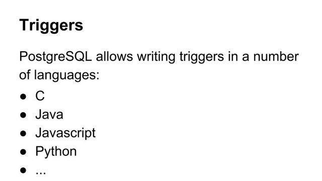 8-Python in the database.jpg