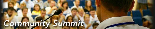 summit review header
