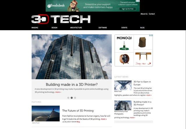 3DTech_site_scrsht.jpg