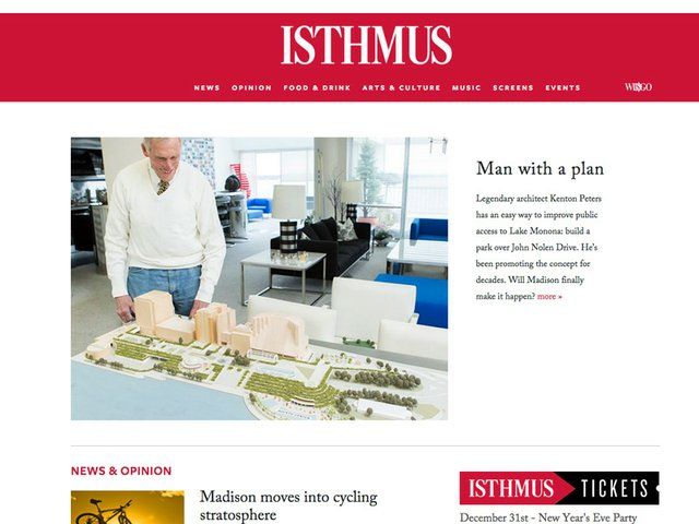 isthmus-screenshot.jpg