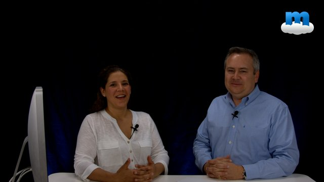 Ask the Experts Videos