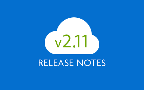 211-release-notes-poster.png