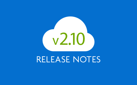 210-release-notes-poster.png