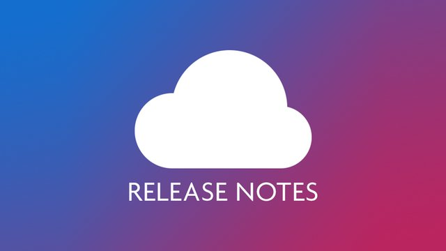 release-notes.png