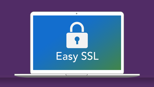 easy-ssl.png