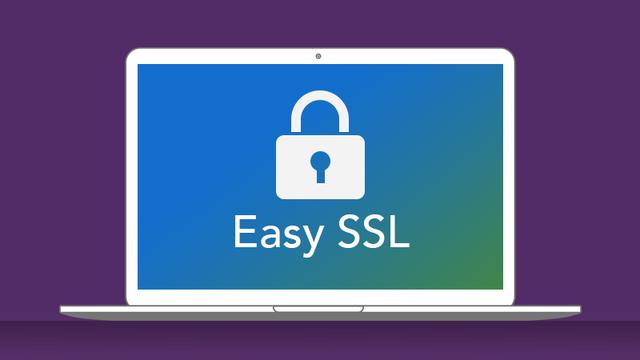 easy-ssl.png