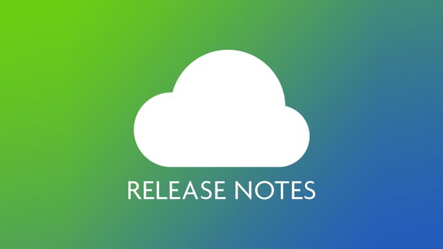 release-notes-2.png
