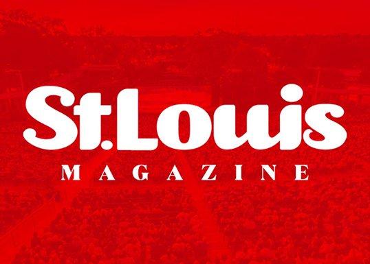 stl-logo-sm.png