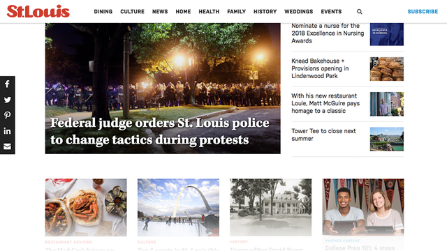 stl-homepage-new.png