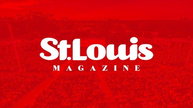 stl-logo-lg.png
