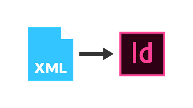 xml-id-trans-bkgd.png