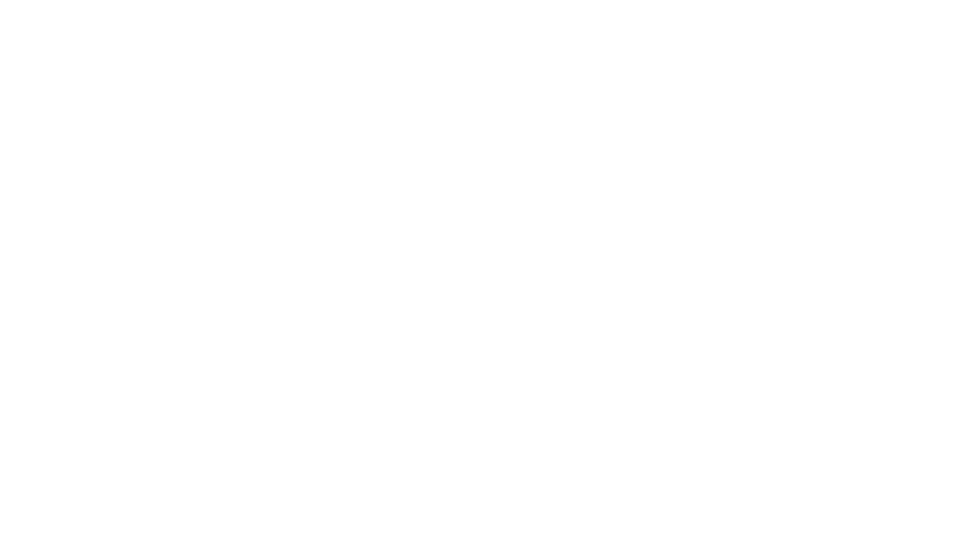 tools-cogs