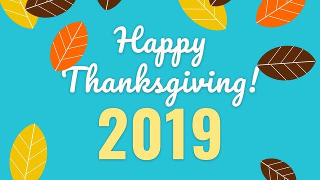 thanksgiving thumb 2