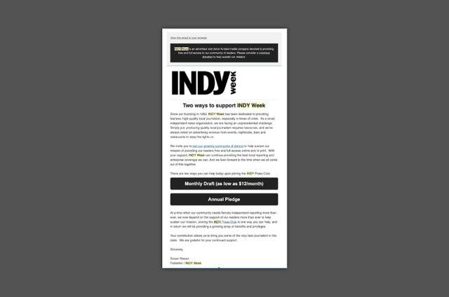 indyweek-newsletter.jpg