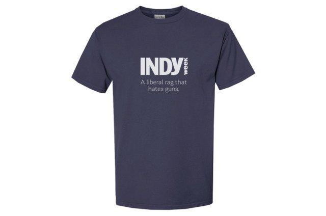indyweek-tshirt.jpg