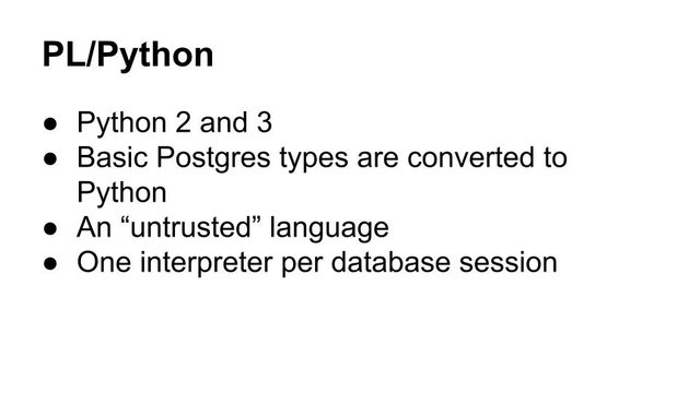 10-Python in the database.jpg