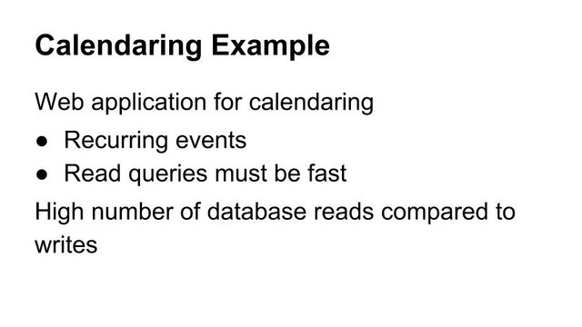 11-Python in the database.jpg