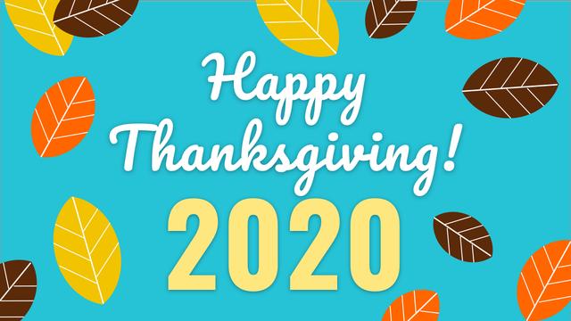 thanksgiving-thumb.png