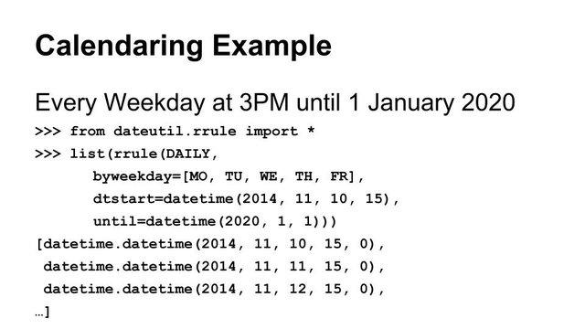 12-Python in the database.jpg