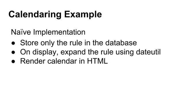 13-Python in the database.jpg