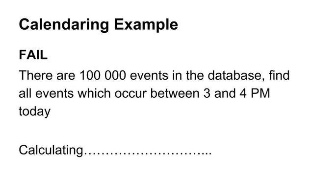 14-Python in the database.jpg