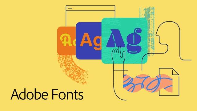 adobe-fonts.png